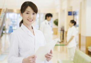 看護師の仕事・転職ガイド